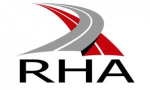 RHA logo (PC)