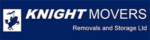 Knightmovers Removals & Storage